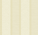Product: CH70103-Maze Stripe
