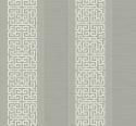 Product: CH70108-Maze Stripe