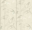 Product: CH71408-Bamboo