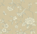 Product: CH71703-Floral Branch Trail