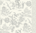 Product: CH71800-Chinoiserie