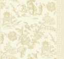 Product: CH71803-Chinoiserie