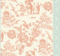 Product: CH71801-Chinoiserie