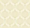 Product: CH71007-Mod Lanterns