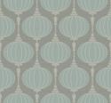 Product: CH71005-Mod Lanterns