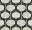 Product: CH71000-Mod Lanterns