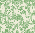 Product: CH70304-Scenic Damask