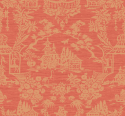 Product: CH70301-Scenic Damask