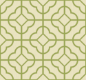 Product: CH71204-Quatrefoil Lattice