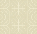 Product: CH71207-Quatrefoil Lattice