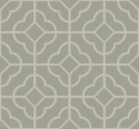 Product: CH71208-Quatrefoil Lattice