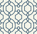 Product: YC61112-Large Geometric