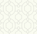 Product: YC61120-Large Geometric
