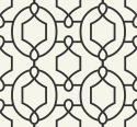 Product: YC61100-Large Geometric