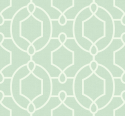 Product: YC61104-Large Geometric