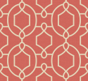Product: YC61101-Large Geometric