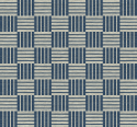 Product: YC61502-Stripe Blocks