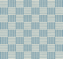 Product: YC61503-Stripe Blocks