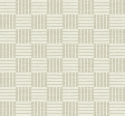 Product: YC61507-Stripe Blocks