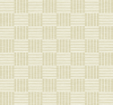 Product: YC61505-Stripe Blocks