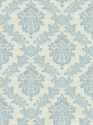Product: YC62002-Damask