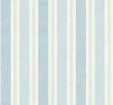 Product: YC60602-Multi Stripe