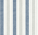 Product: YC60612-Multi Stripe