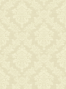 Product: YC62005-Damask
