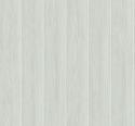 Product: YC61207-Wood Paneling