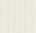 Product: YC61204-Wood Paneling