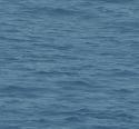 Product: YC61712-Calm Seas