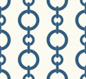 Product: YC61902-Bold Chains