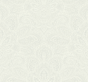 Product: YC60000-Lace Damask