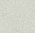 Product: YC60007-Lace Damask
