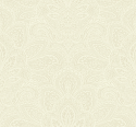 Product: YC60001-Lace Damask