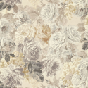 Product: 322334-Rose Absolute