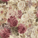 Product: 322335-Rose Absolute