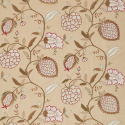 Product: 332345-Pomegranate Tree