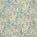 Product: 322343-Winterbourne