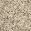 Product: 322341-Winterbourne