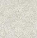 Product: VA10502-Rose Floral