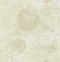 Product: VA10801-Medallion Stamp