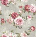 Product: VA10508-Rose Floral