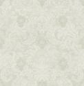 Product: VA11505-Fleur De Lys