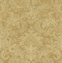 Product: VA10205-Grand Damask