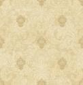 Product: VA11503-Fleur De Lys