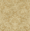 Product: VA10203-Grand Damask