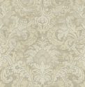 Product: VA10208-Grand Damask