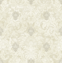 Product: VA11508-Fleur De Lys