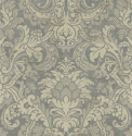 Product: VA10218-Grand Damask
